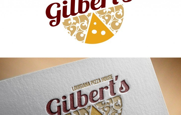 Gilbert's Pizzeria